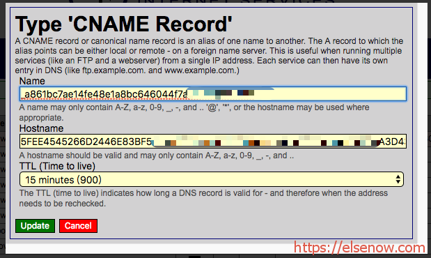 namecheap-certificate-issue-5-cname-recode-he-dns